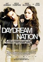 Trailer Daydream Nation