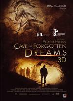 Trailer Cave of Forgotten Dreams
