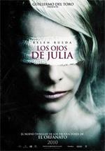 Poster Con gli occhi dell'assassino  n. 2