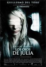 Poster Con gli occhi dell'assassino  n. 4