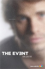 Trailer The Event