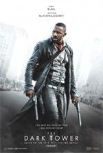 Poster La torre nera  n. 4