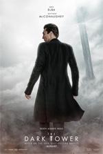 Poster La torre nera  n. 5