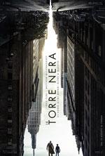 Poster La torre nera  n. 6