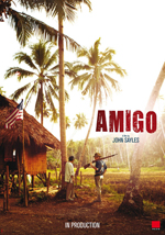Trailer Amigo