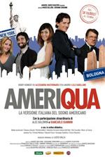 Trailer AmeriQua
