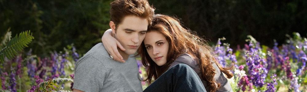 The Twilight Saga: Breaking Dawn - Parte 2
