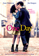 Trailer One Day