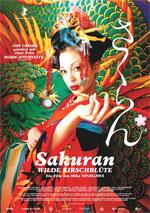 Trailer Sakuran