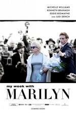 Poster Marilyn  n. 2