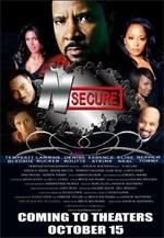 Trailer N-Secure