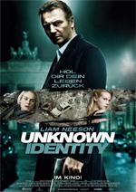Poster Unknown - Senza identità  n. 4