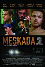 Trailer Meskada