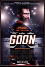 Trailer Goon