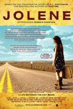 Trailer Jolene