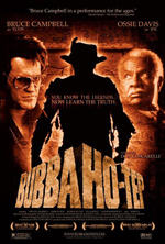 Trailer Bubba Ho-tep - Il re è qui