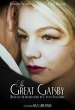 Poster Il grande Gatsby  n. 6