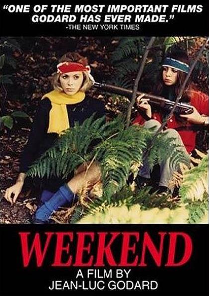 Week End Una Donna E Un Uomo Da Sabato A Domenica 3 Full Movie Free Download In Italian Mp4