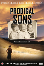 Trailer Prodigal Sons