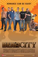 Trailer Bear City