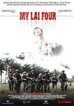 Trailer My Lai Four