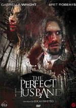 Trailer The Perfect Husband