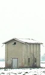 Locandina Case abbandonate