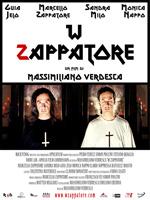 Poster W Zappatore  n. 0