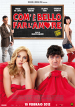 Trailer Com'è bello far l'amore