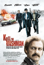 Trailer Kill the Irishman