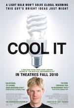 Trailer Cool It