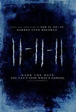 Poster 11-11-11  n. 0