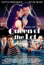 Trailer Queen of the Lot