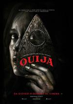 Poster Ouija  n. 0