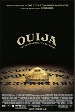 Poster Ouija  n. 1