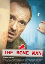Trailer The Bone Man