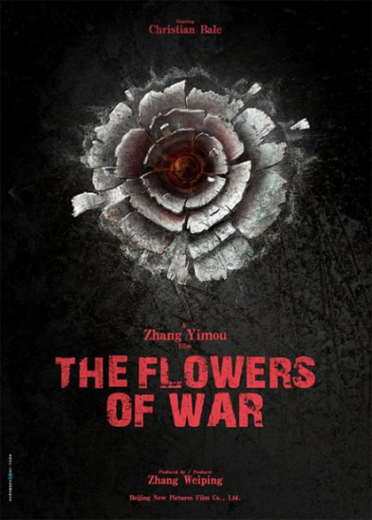Trailer The Flowers of War