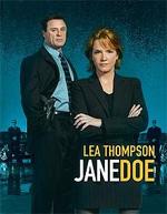 Jane Doe. Doppio inganno