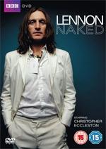 Poster Lennon Naked  n. 0
