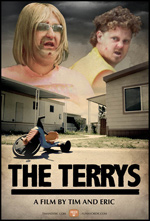 Trailer The Terrys