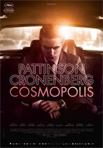 Trailer Cosmopolis