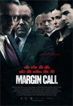 Poster Margin Call  n. 1