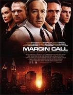 Poster Margin Call  n. 2