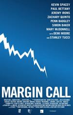 Poster Margin Call  n. 6
