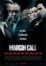 Poster Margin Call  n. 8