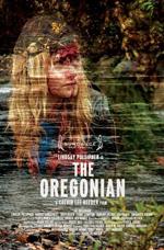 Trailer The Oregonian