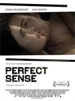 Trailer Perfect Sense