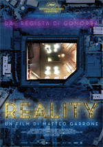 Trailer Reality