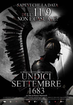Trailer 11 Settembre 1683