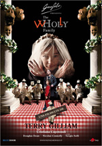 Trailer The Wholly Family